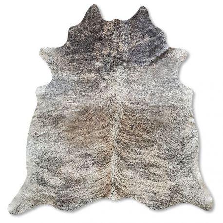 Pele em formato natural - Exótico Pedra