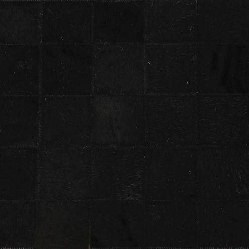Tapete de Couro Recorte 8 x 8 cm