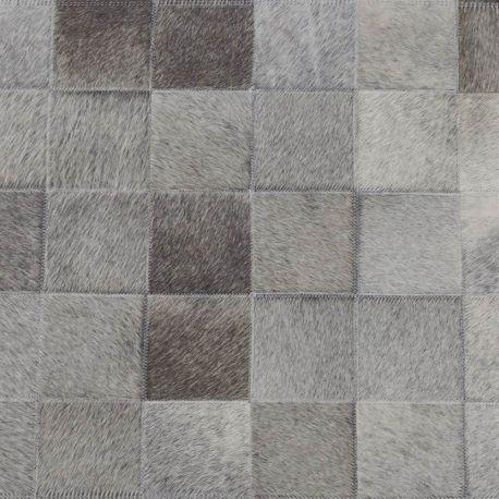 Tapete de Couro Recorte 10 x 10 cm